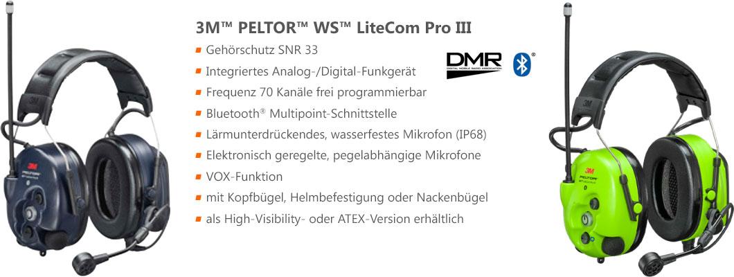 3M_aktiver_gehoerschutz_01.jpg