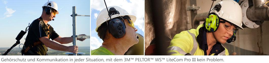 3M_aktiver_gehoerschutz_02.jpg