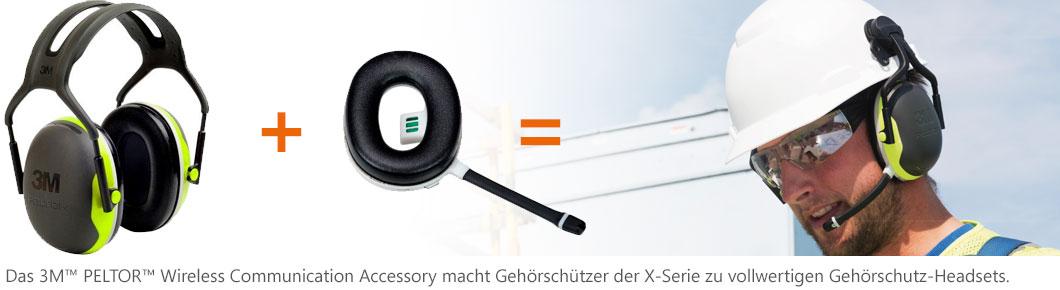 3M_aktiver_gehoerschutz_04.jpg