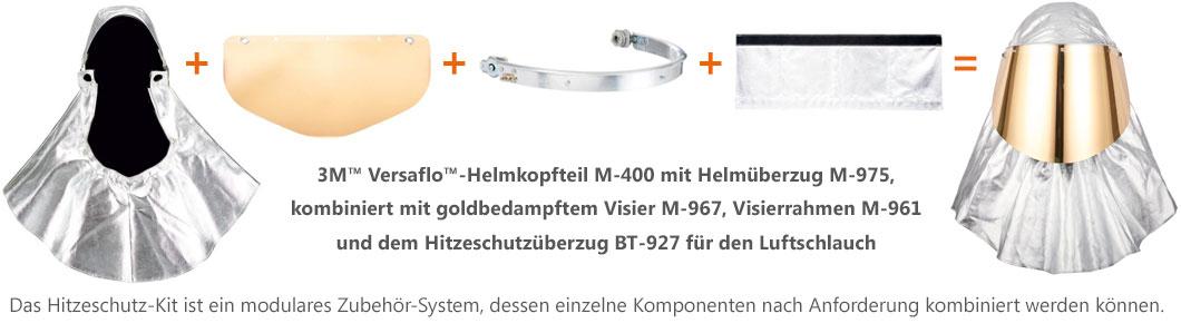 3M_hitzeschutz_300_400_01.jpg
