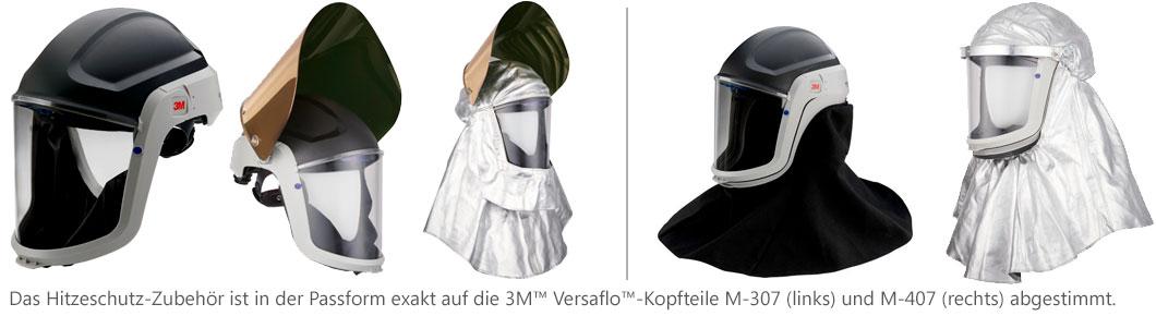 3M_hitzeschutz_300_400_02.jpg