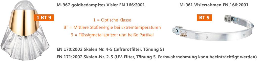 3M_hitzeschutz_300_400_03.jpg