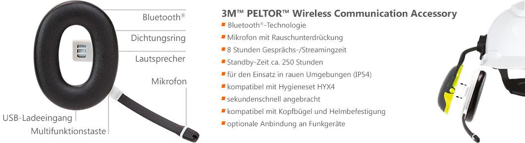 3M_peltor_wireless_02.jpg