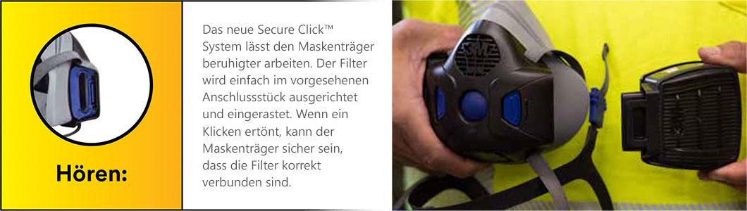3M_secureclick_HF-800_02.jpg