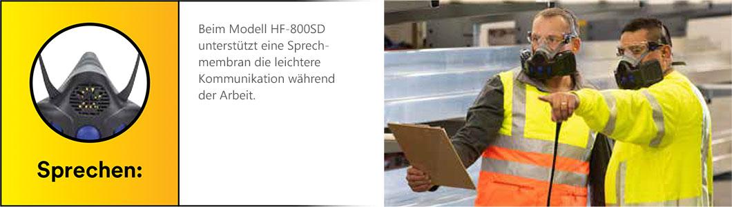 3M_secureclick_HF-800_05.jpg