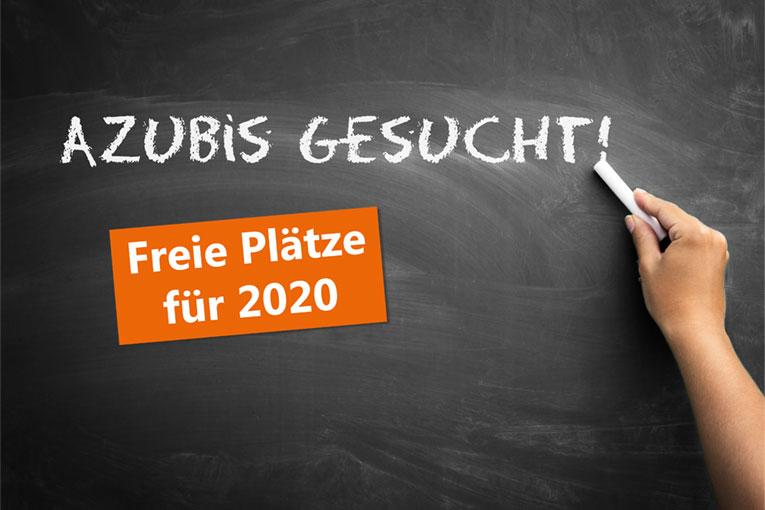 azubis_gesucht_2020_start.jpg