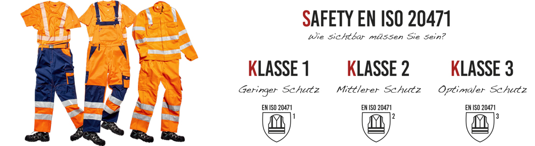 engel_safety_01.jpg