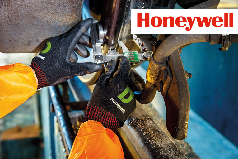 honeywell_black_dyneema_diamond_start.jpg