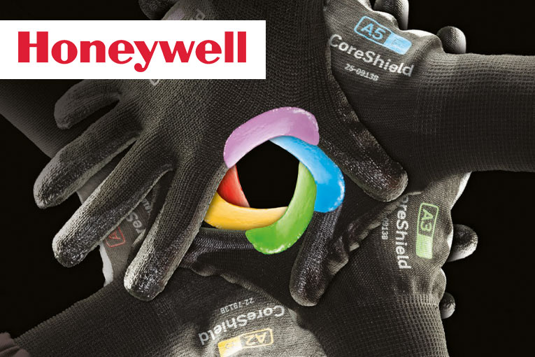 honeywell_coreshield_start.jpg