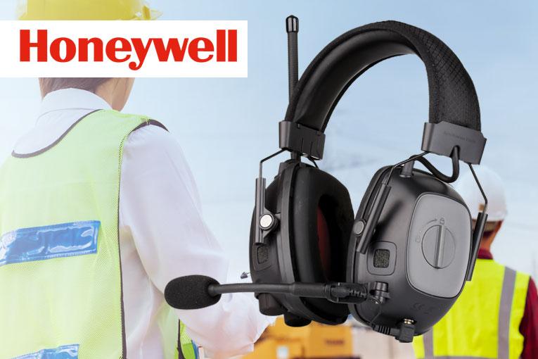 honeywell_sync_wireless_electo_start.jpg