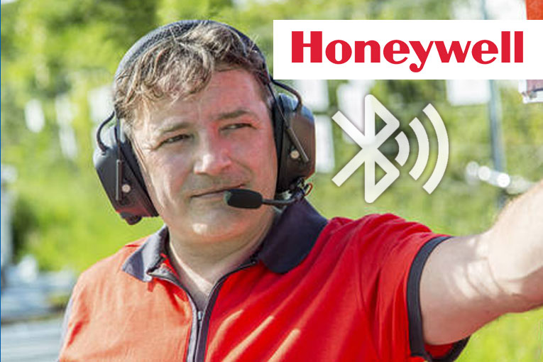 honeywell_sync_wireless_start.jpg