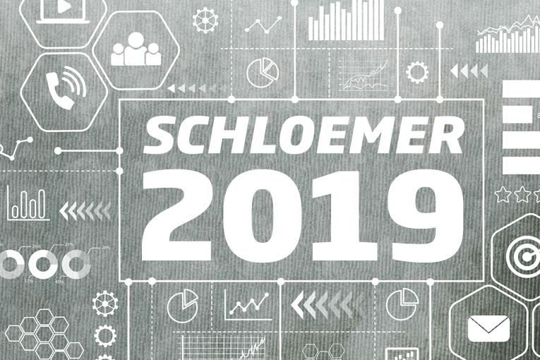 schloemer_geschäftsjahr_2019_start.jpg