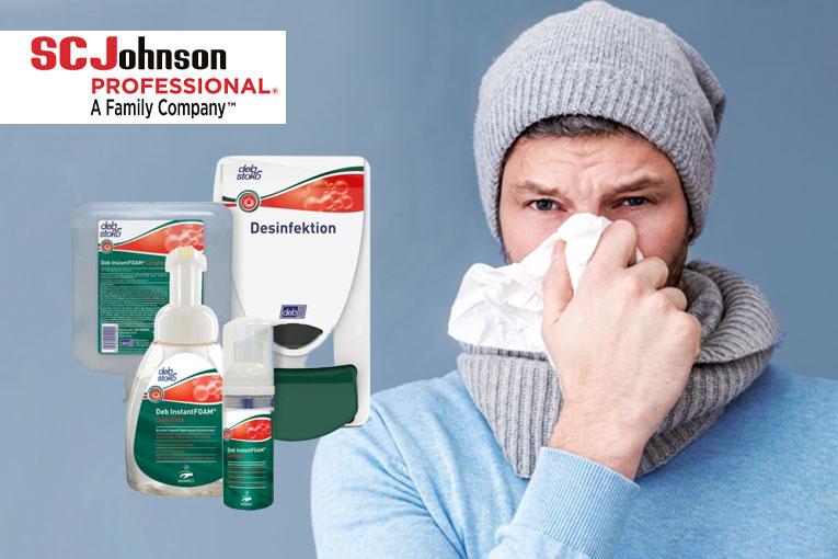 scjohnson_desinfektion_coronavirus_start.jpg