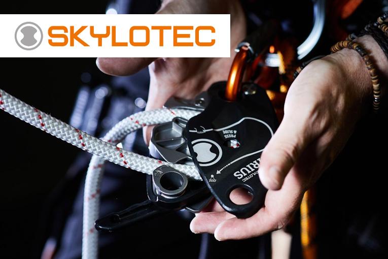 skylotec_sirius_start.jpg