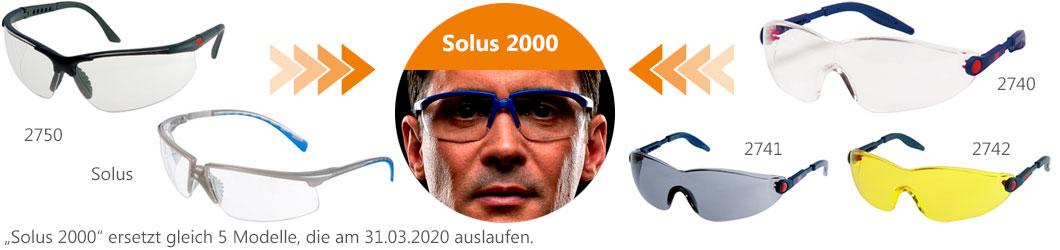 solus_2000_01.jpg