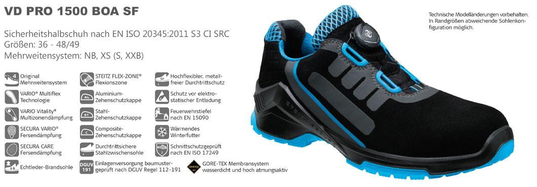 steitz_sixpack_01.jpg