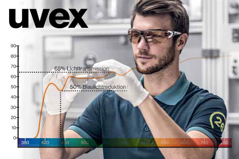 uvex_scheibentönungen_start.jpg