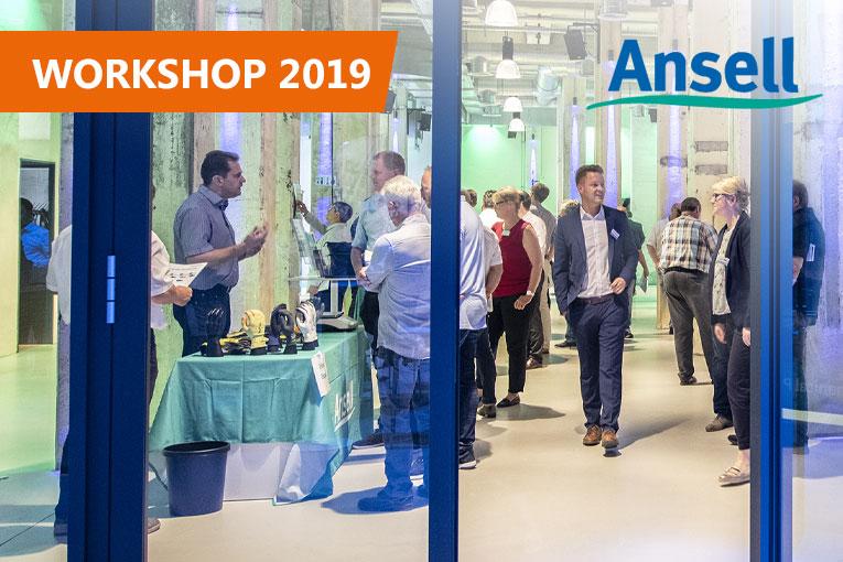 workshop_2019_ansell_start.jpg